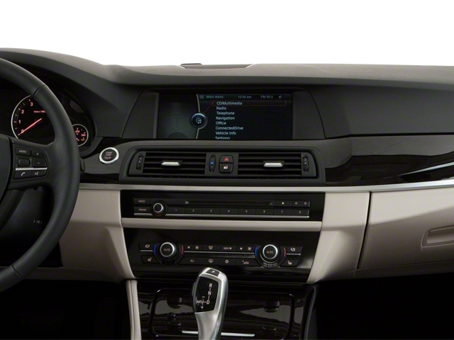 2013 BMW 5 Series 528i xDrive - 17431880 - 20