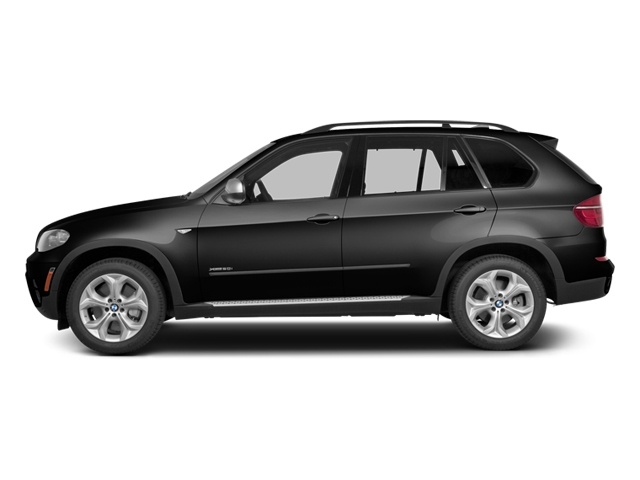 Dealer Video - 2013 BMW X5 xDrive35i - 18187788