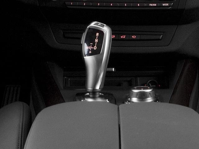 2013 BMW X5 xDrive35i - 18932603 - 10