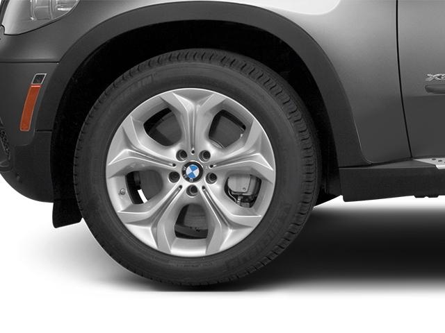 2013 BMW X5 xDrive35i - 18932603 - 11