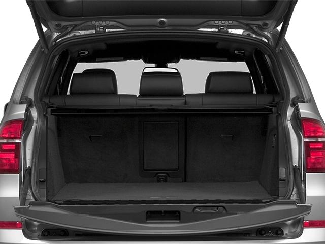 2013 BMW X5 xDrive35i - 18932603 - 12