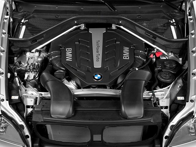 2013 BMW X5 xDrive35i - 18932603 - 13