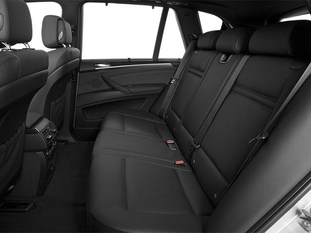 2013 BMW X5 xDrive35i - 18932603 - 14