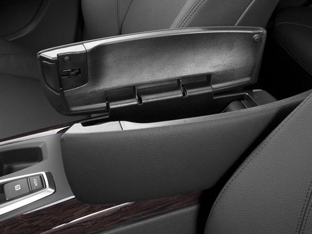 2013 BMW X5 xDrive35i - 18932603 - 16