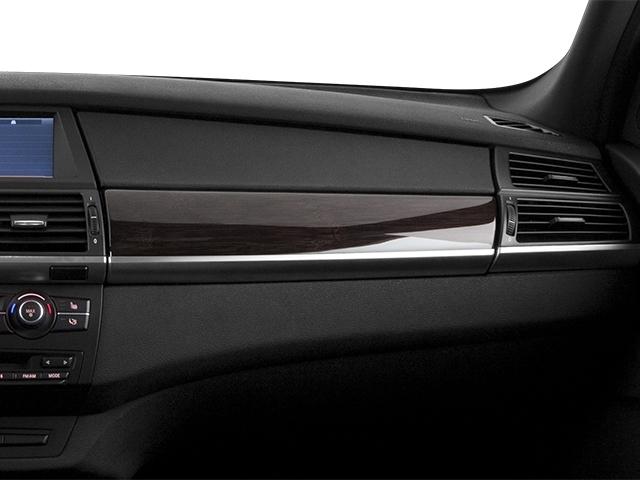 2013 BMW X5 xDrive35i - 18932603 - 17
