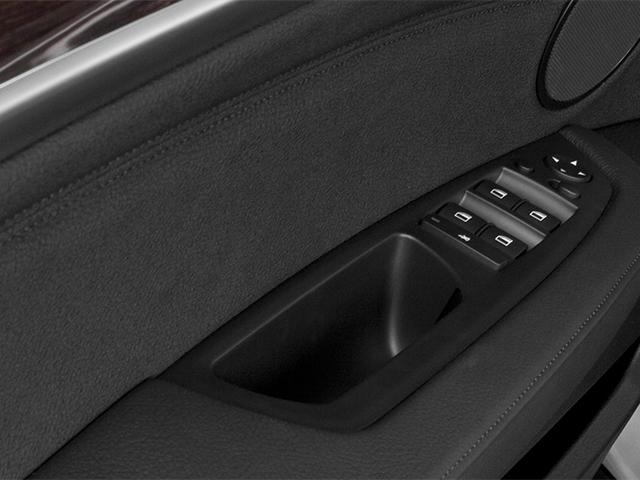 2013 BMW X5 xDrive35i - 18932603 - 18