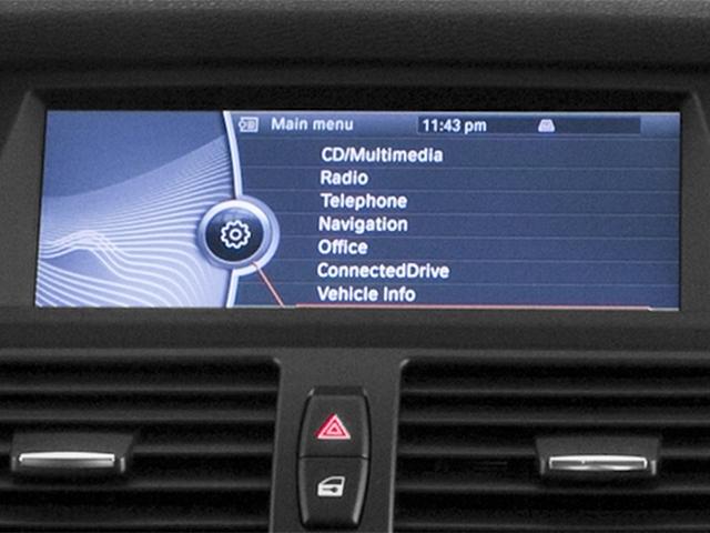 2013 BMW X5 xDrive35i - 18932603 - 19