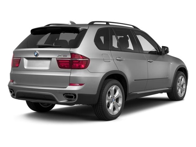 2013 BMW X5 xDrive35i - 18932603 - 2