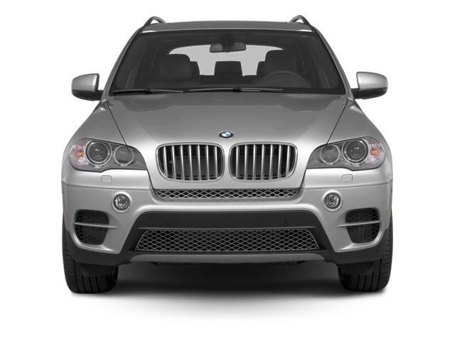 2013 BMW X5 xDrive35i - 18932603 - 3