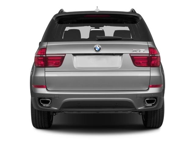 2013 BMW X5 xDrive35i - 18932603 - 4