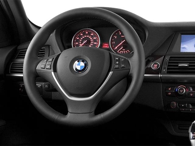2013 Used BMW X5 xDrive35i at MercedesBenz of Tysons Corner