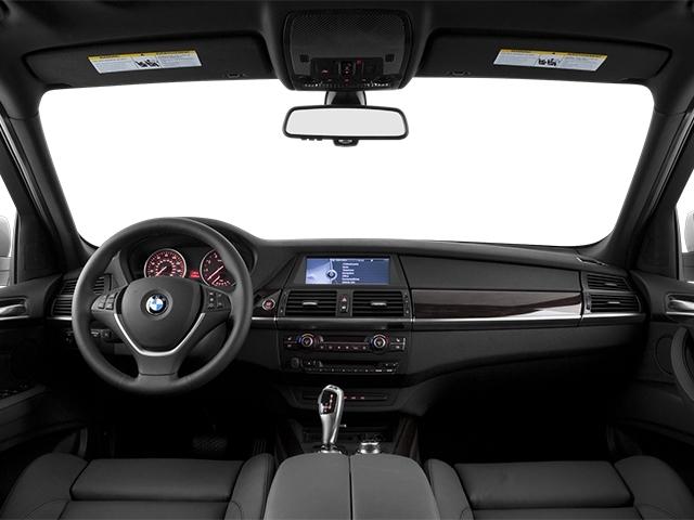 2013 BMW X5 xDrive35i - 18932603 - 6