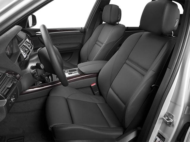 2013 BMW X5 xDrive35i - 18932603 - 7