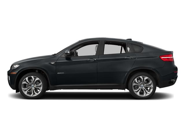 2013 BMW X6 xDrive50i - 17179321 - 0