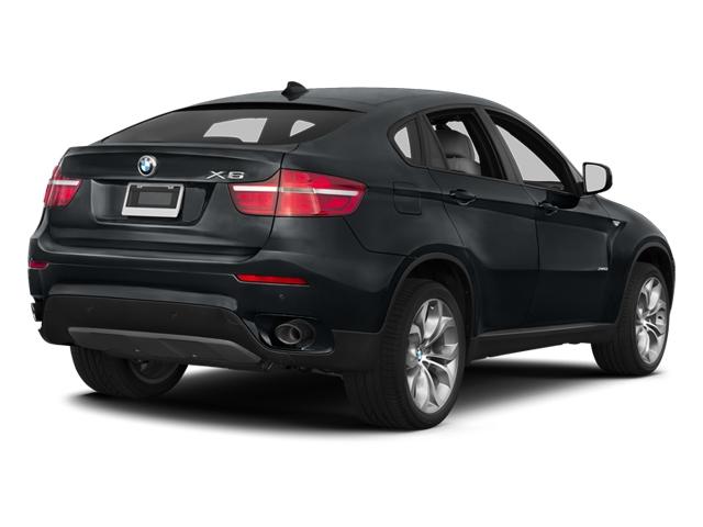2013 BMW X6 xDrive50i - 17179321 - 2