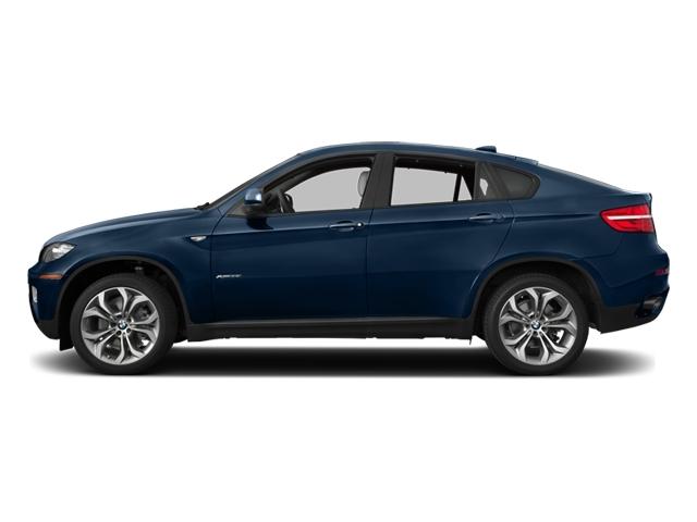 2013 BMW X6 xDrive35i - 19029283 - 0
