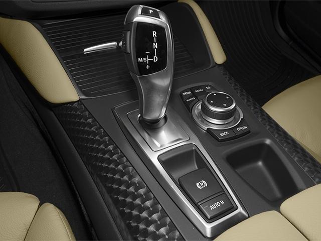 2013 BMW X6 xDrive50i - 17179321 - 10