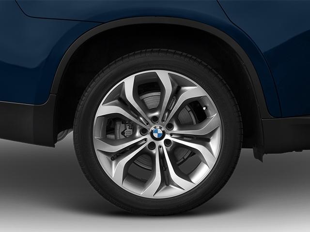 2013 BMW X6 xDrive50i - 17179321 - 11