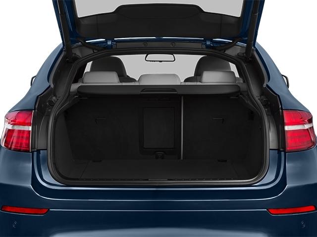 2013 BMW X6 xDrive50i - 17179321 - 12