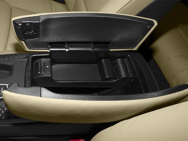 2013 BMW X6 xDrive50i - 17179321 - 16