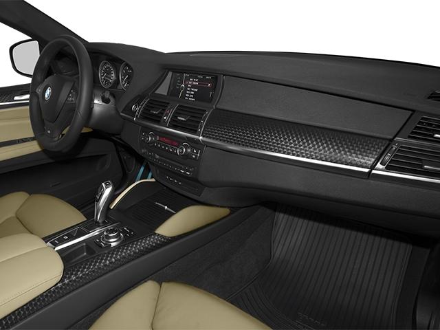 2013 BMW X6 xDrive50i - 17179321 - 17