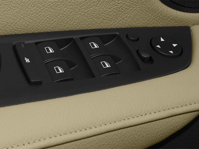 2013 BMW X6 xDrive50i - 17179321 - 18