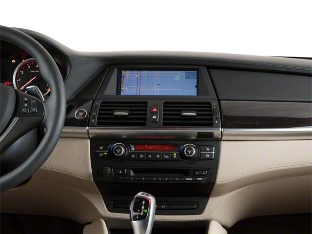 2013 BMW X6 xDrive50i - 17179321 - 20