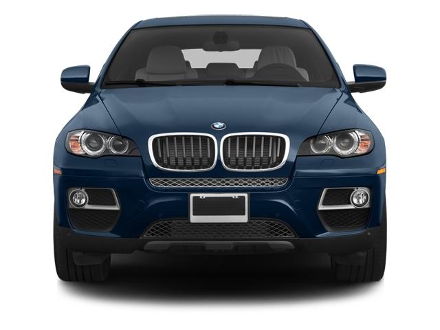 2013 BMW X6 xDrive50i - 17179321 - 3