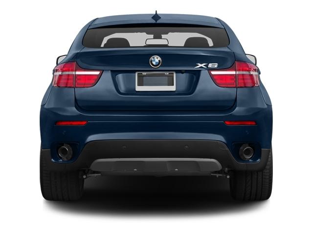 2013 BMW X6 xDrive50i - 17179321 - 4