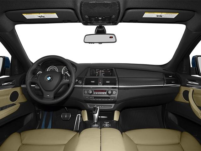 2013 BMW X6 xDrive50i - 17179321 - 6