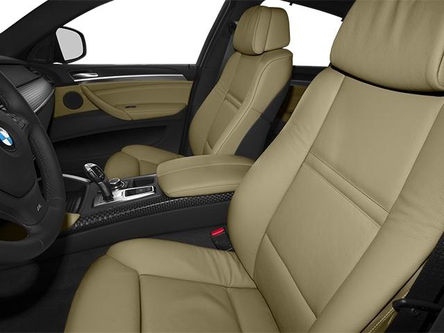 2013 BMW X6 xDrive50i - 17179321 - 7