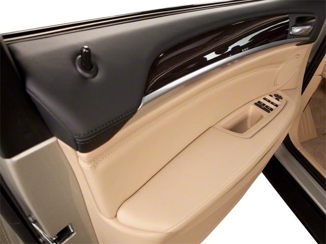 2013 BMW X6 xDrive50i - 17179321 - 8