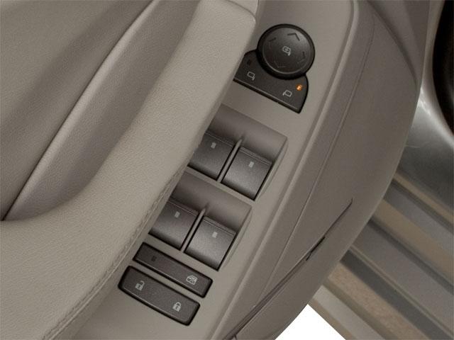 2013 Cadillac CTS Sedan 4dr Sedan 3.0L Luxury AWD - 18566068 - 18