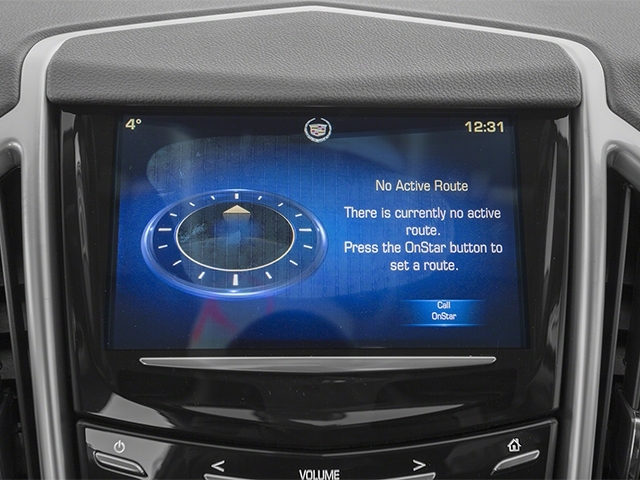 2013 Cadillac SRX AWD 4dr Performance Collection - 17060347 - 19