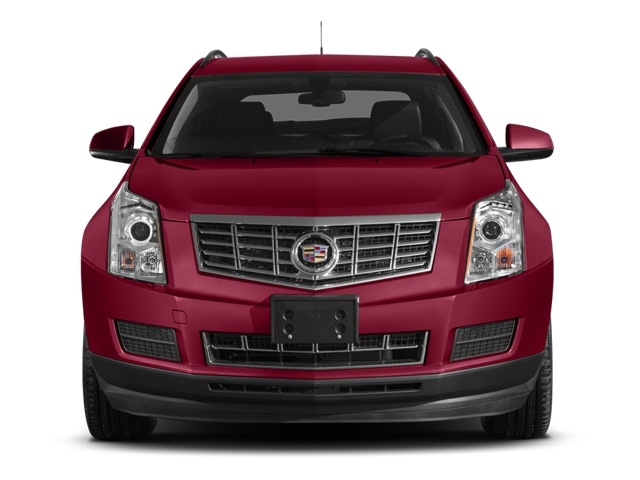 2013 Cadillac SRX AWD 4dr Performance Collection - 17060347 - 3