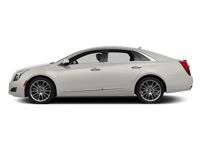 2013 Cadillac XTS 4dr Sedan Premium FWD - 17337997 - 0