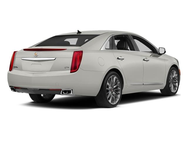 2013 Cadillac XTS 4dr Sedan Premium FWD - 17337997 - 2