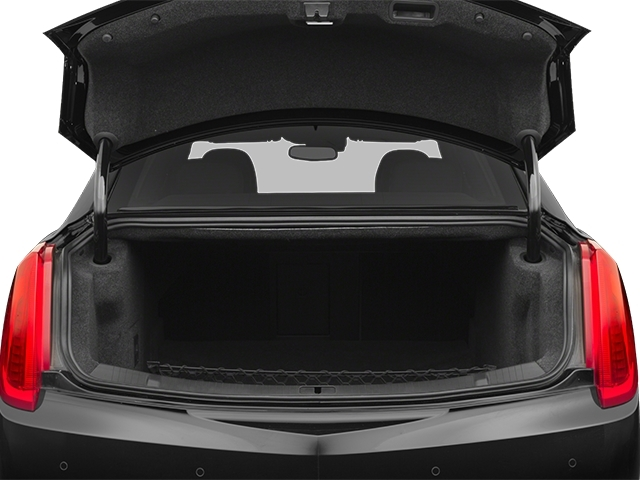2013 Cadillac XTS 4dr Sedan Luxury AWD - 17650750 - 11