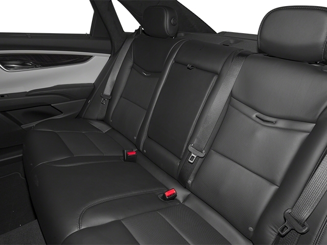 2013 Cadillac XTS 4dr Sedan Premium FWD - 17337997 - 13