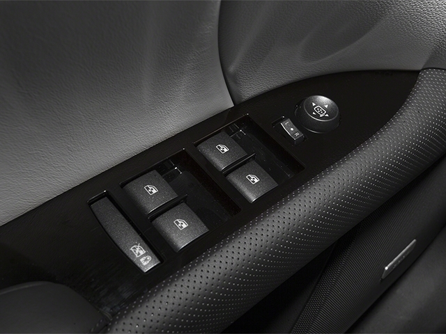 2013 Cadillac XTS 4dr Sedan Luxury AWD - 17650750 - 17