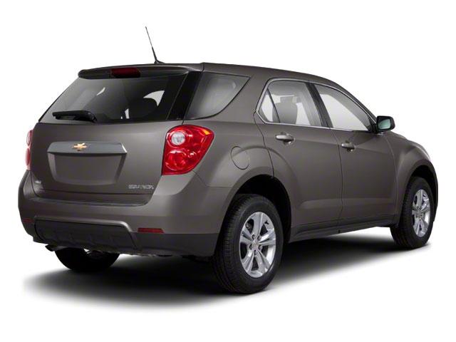 2013 Chevrolet Equinox FWD 4dr LS - 18598783 - 2
