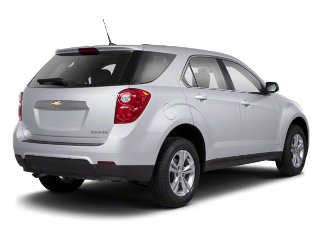 2013 Chevrolet Equinox LT AWD - 18496500 - 2