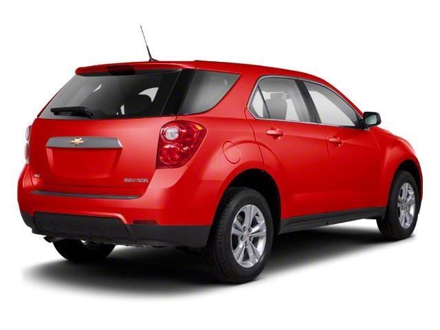 2013 Chevrolet Equinox FWD 4dr LT w/1LT - 18441751 - 2