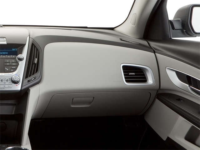 2013 Chevrolet Equinox FWD 4dr LS - 18598783 - 16