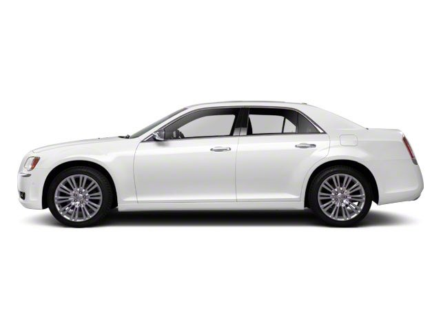 2013 Chrysler 300 4dr Sedan 300C RWD - 15728169