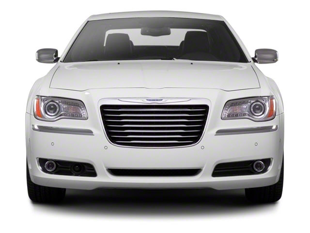 2013 Chrysler 300 4dr Sedan 300C RWD - 15728169 - 3