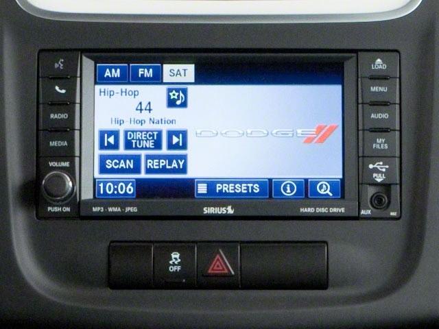 2013 Dodge Avenger 4dr Sedan SE - 18107763 - 9