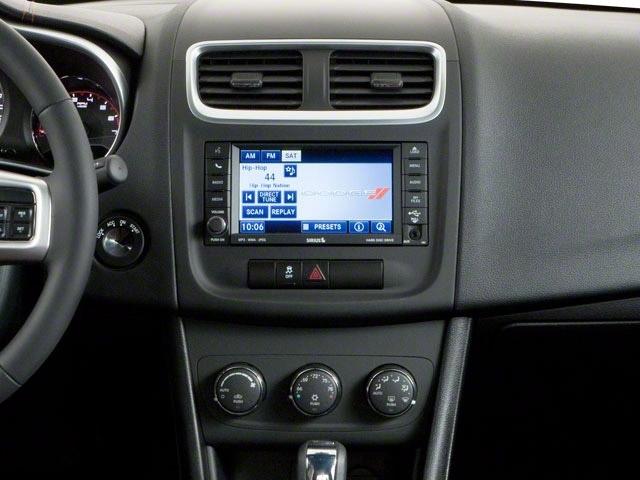 2013 Dodge Avenger 4dr Sedan SE - 18107763 - 10