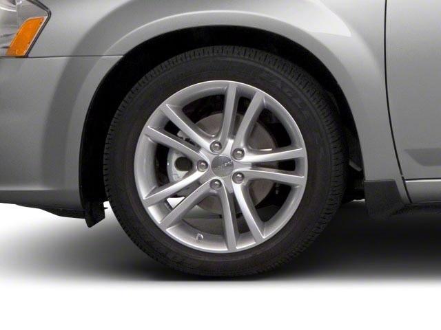 2013 Dodge Avenger 4dr Sedan SE - 18107763 - 11