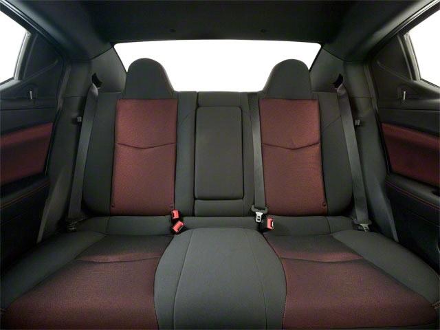 2013 Dodge Avenger 4dr Sedan SE - 18107763 - 14